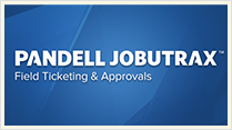 Read about Pandell acquiring Jobutrax