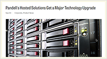 Read the Hosted Solutions Press Release