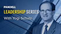 Demystifying Digital Transformation Leadership Series