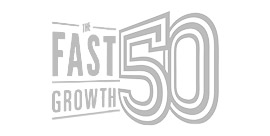 Alberta's Fast Growth 50 award