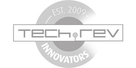 TechRev Innovators 2012 award