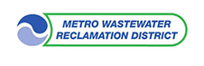 Metro Wastewater Reclamation District