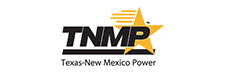 Texas New Mexico Power
