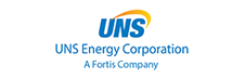 UNS Energy Corp