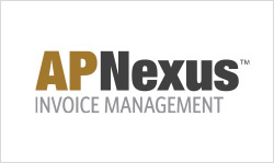 APNexus, Pandell's Electronic Invoice Management Solution.