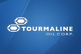 Pandell Successfully Delivers APNexus Solution to Tourmaline Oil Corporation.
