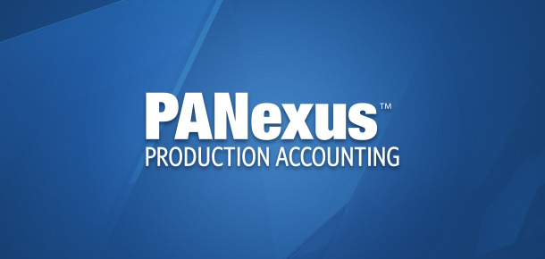 PANexus' New Gas Schematic Module
