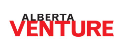 The Fast Growth 50 by Alberta Venture