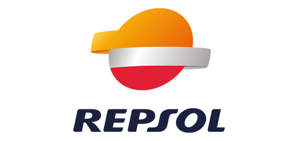 Repsol, a global multienergy company
