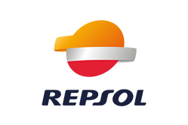 Repsol, a global energy company