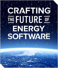 Crafting the Future of Energy Software
